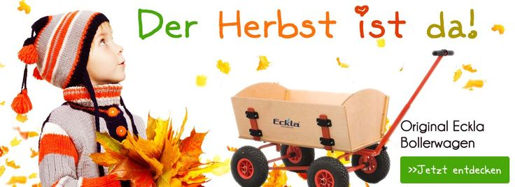 Spielzeug Made in Germany - Babyspielzeug - Holzspielzeug | D-Toy