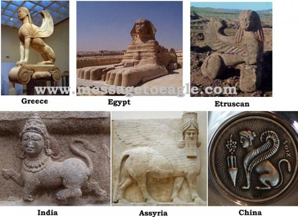 Sphinx, conocido como figuras con cabeza humana, león de cuerpo, uno de los símbolos más antiguos de la memoria humana ... observador de los lugares sagrados, un protector de los secretos de la vida, Bilgin ONU vigilante, acertijos y misterios criaturas simbólicas de la intriga ... estos símbolos profundos lazos entre las civilizaciones griegas y egipcias. Según una leyenda; Sphinx solo morir por la verdad; ya que, según su percepción, la única verdad, la única cosa es que ... la esfinge más