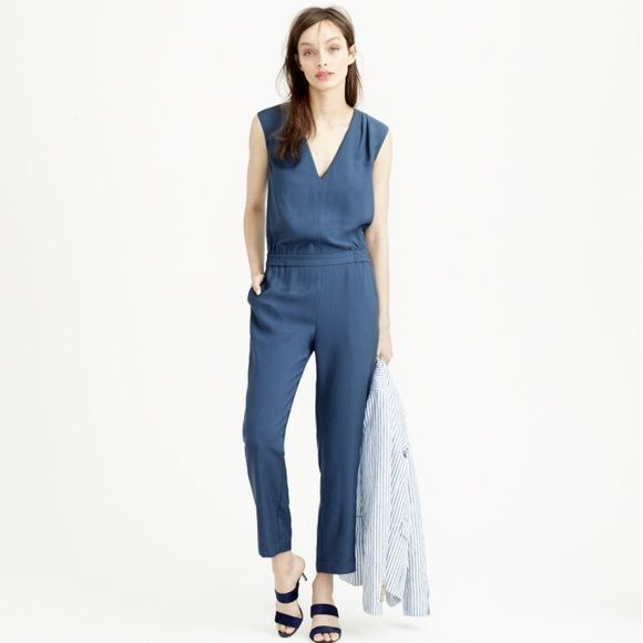 1000+ Ideas About Dressy Jumpsuits For Weddings On
