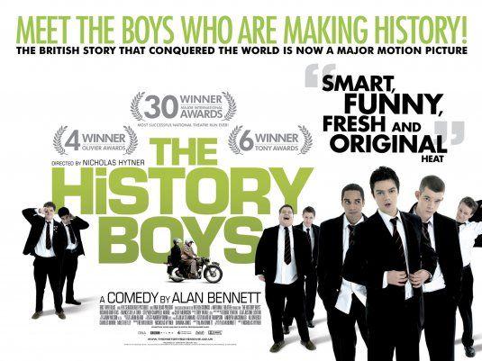 http://www.impawards.com/2006/posters/history_boys_ver2.jpg