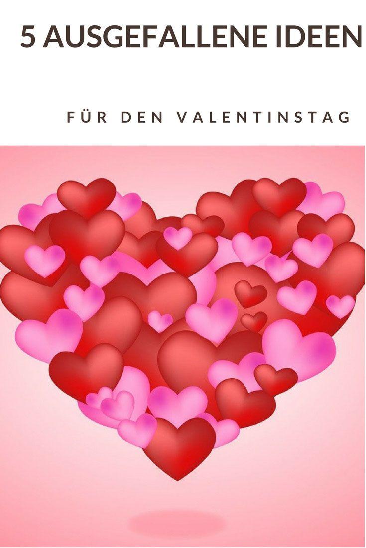 Der Valentinstag Am 14. Februar Ist Der Traditionelle Tag Der Verliebten.  Unsere Berlin Tipps