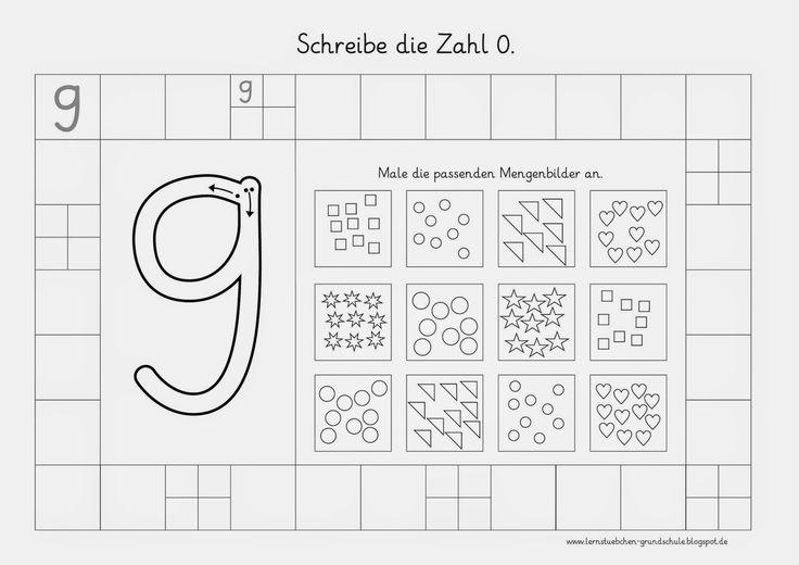 15 besten Mathe unterrichten Bilder auf Pinterest | Grundschule ...