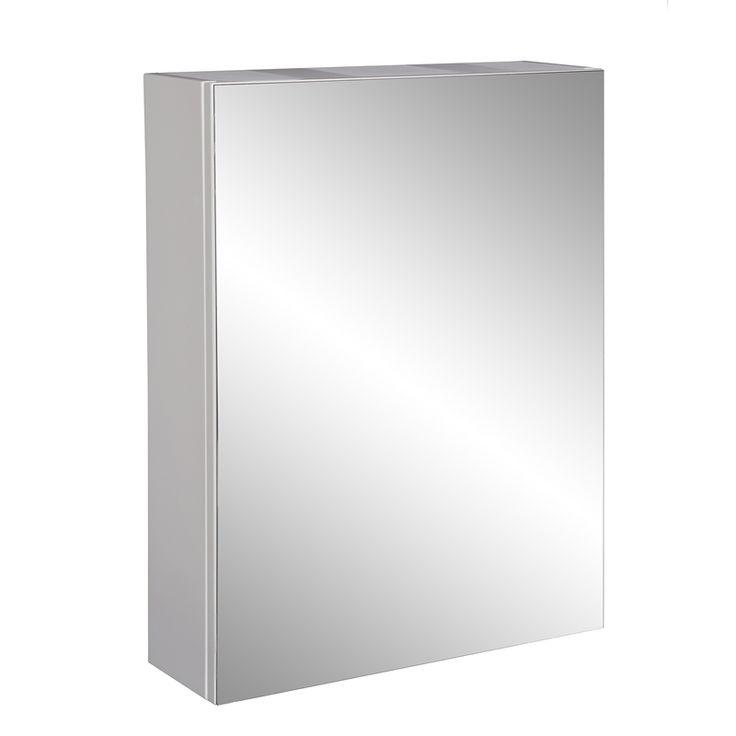Best Bathrooms Images On Pinterest Room Bathroom Ideas And