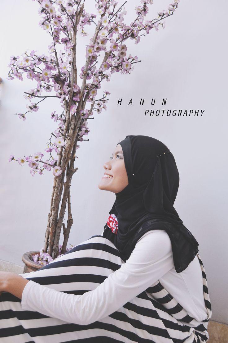 photography by umaimah lathifah hanun. model : gusti nita amalia
