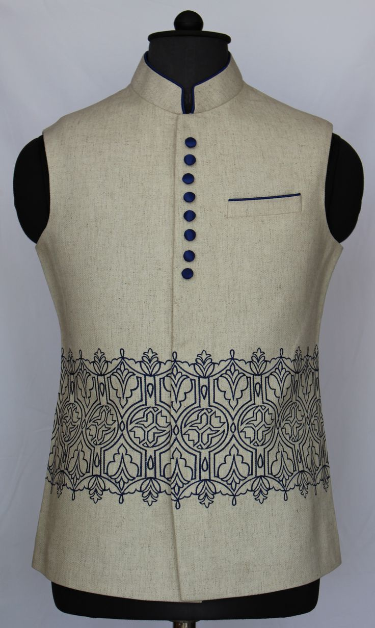 Images about nehru jackets on pinterest coats red