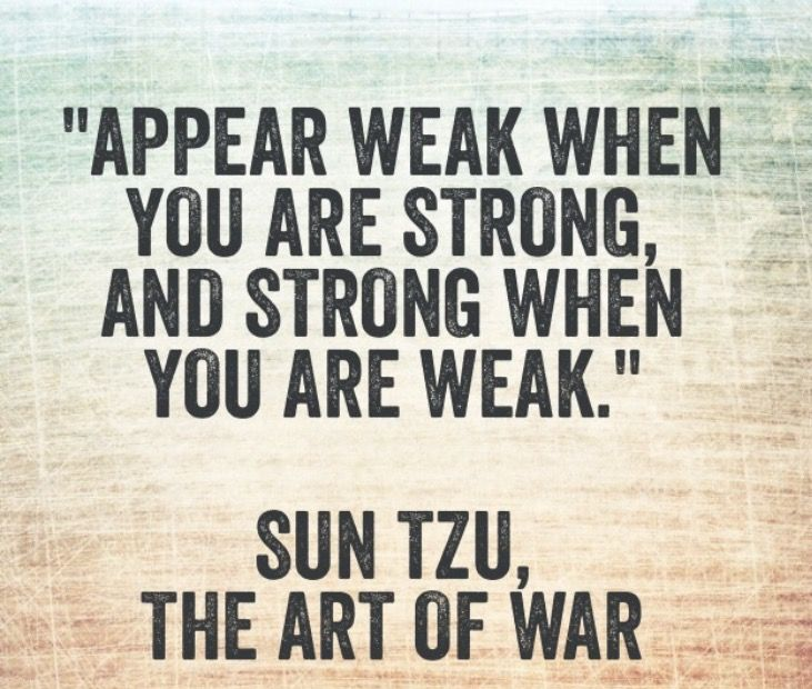 Best Sun Tzu Quotes: 46 Best Sun Tzu Images On Pinterest