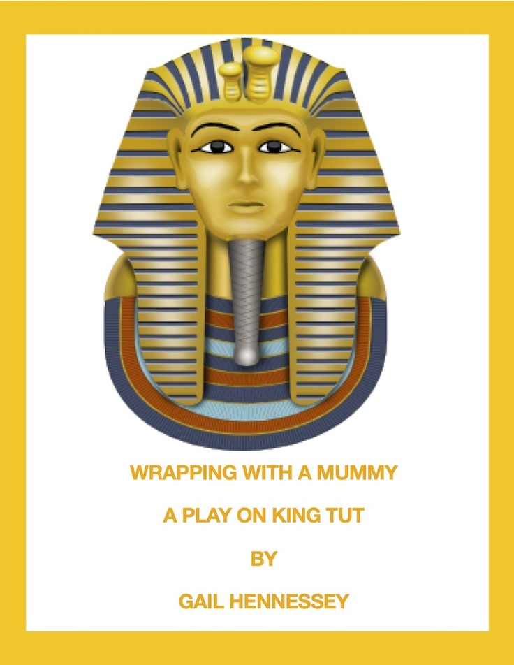 17 Best Images About Egyptian Ideas On Pinterest Smart