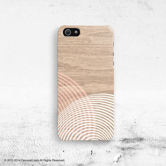 - Full wrap-around design, the pattern goes all over the case including sides and back. - Fits for all version of iPhone 7 / 7 Plus / 6 / 6s / 6 Plus / 6s Plus / 5s / 5 - Fits for Samsung Galaxy S3, S