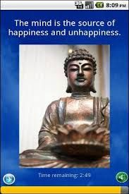 apps for meditation - Google Search