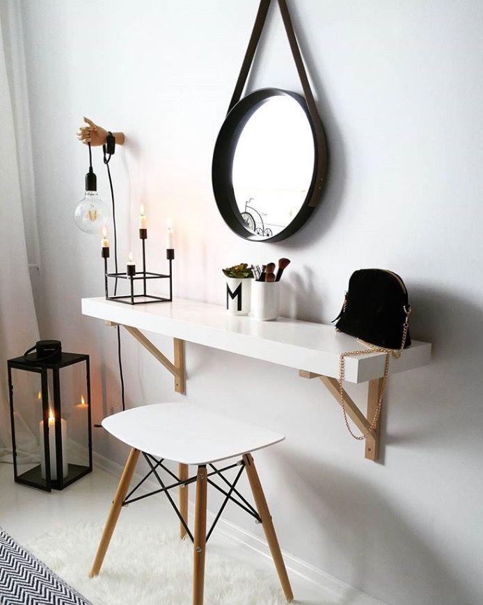 les 25 meilleures id es de la cat gorie bureau ikea sur pinterest bureau ikea bureau ikea et. Black Bedroom Furniture Sets. Home Design Ideas