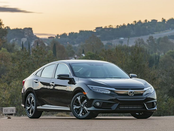 This Week in Car Buying: Best deals of the month; Inventories tighten; Polestar's U.S. plans; Subaru prices limited editions