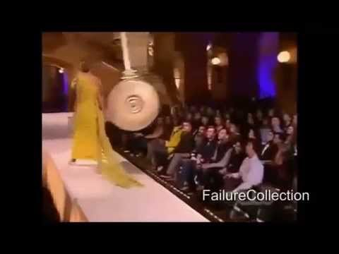 Funny Fashion Shows. Don't miss them   https://www.youtube.com/watch?v=rxRFLyaFb5g  Free Hot Classifieds Successful ADs Special Services  http://thehotwire.org