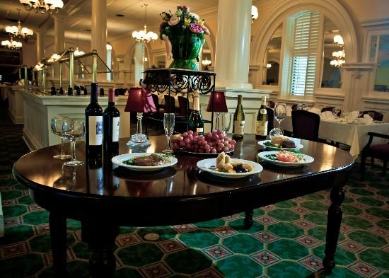 17 Best Images About Menger Hotel On Pinterest The Alamo