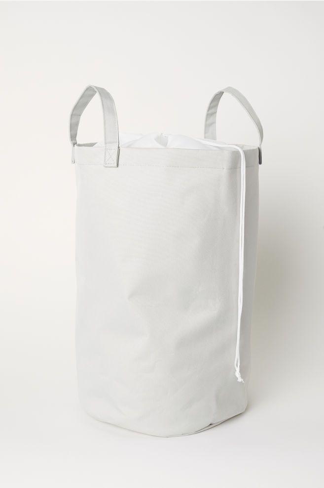 Laundry Bag Laundry Bags Pattern Laundry Bag Bag Light