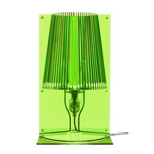 Lampa Take - Kartell - Fabryka Form