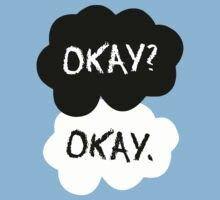 If you havent read The Fault In Our Stars you havent lived