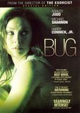 Bug [Special Edition] [DVD] [English] [2006], A021801
