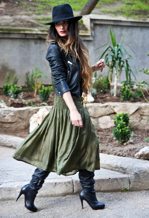 how to wear a skirt style guide how to wear maxi