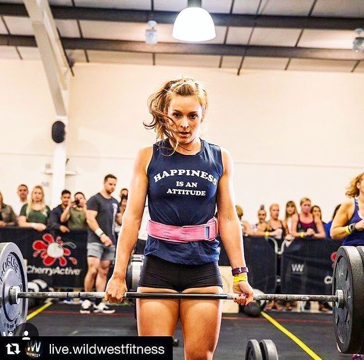 Great shot of CherryActive's ambassador @leanbeannutrition in action during day one of @wildwestfitness Good luck to all the athletes on day two. #veganfoodshare #endurance #nutrition #fitness #fitfam #activelifestyle #training #crossfit #crossfitgirls #ocr #triathlon #swimming #cycling #running #imtri #runitfast #runhappy #raw #vegan #runnersofinstagram #rawvegan #weights #gains #strength #swimbikerun #fitfoodie #foodiegram #training #afl #nrlfinals