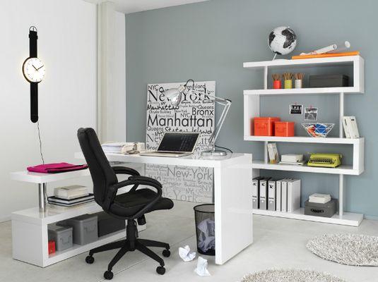 les 10 meilleures images propos de vive la rentr e sur pinterest lieux poufs et bureaux. Black Bedroom Furniture Sets. Home Design Ideas