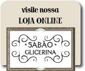 Receitas caseiras de neutralizadores de odor | sabaoeglicerina.com.br