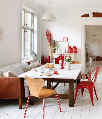 1000 Ideas About Mismatched Sofas On Pinterest Area