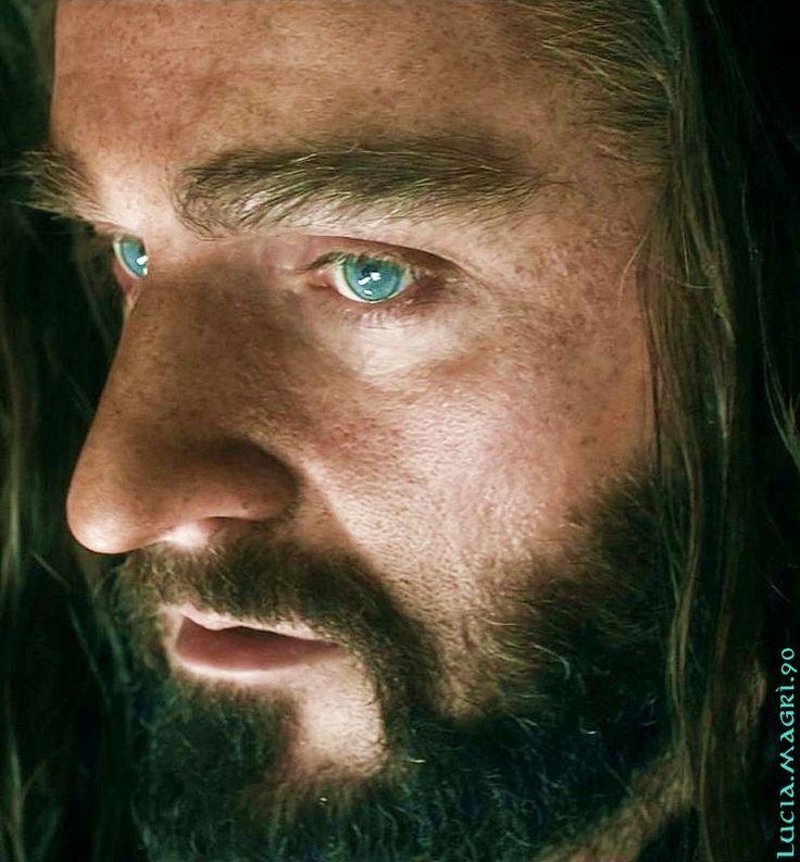 17 Best images about Hobbit | LotR on Pinterest ...