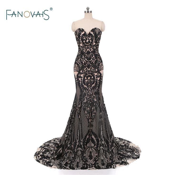384 best Special Occasion Dresses images on Pinterest   Prom dresses ...