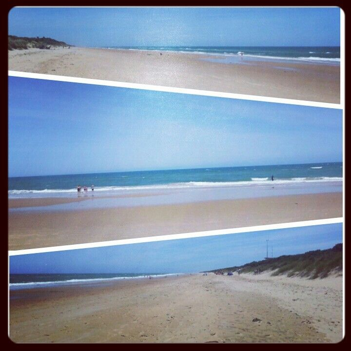90 Mile Beach, Victoria
