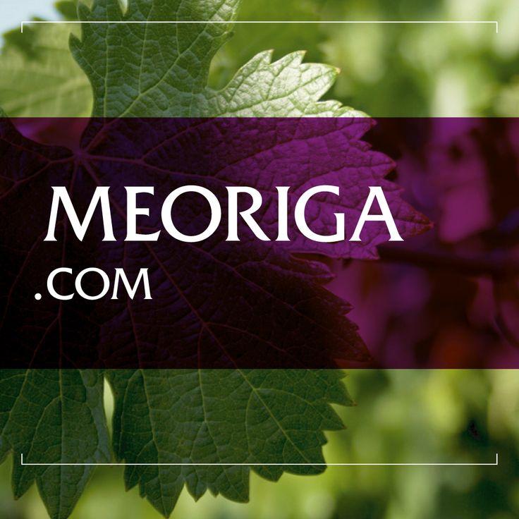 MEORIGA.COM Estrenamos nueva plataforma ON LINE. Conoce Meoriga Bodegas Y Viñedos y nuestros vinos. ver> meoriga.com  #bodegasmeoriga #comprarvino  #esencia27 #esencia33 #esenciaAlbarin #sm #sm50 #kaprichoRose #prietopicudo #vino #verdejo #semidulce #albarin #winelovers #leonesp #madrid #barcelona #bilbao #donosti #valladolid #salamanca #palencia #santander #andalucia
