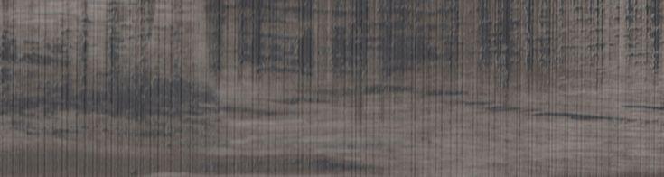 Grey Bark AC4-V4 1 strip, cross saw