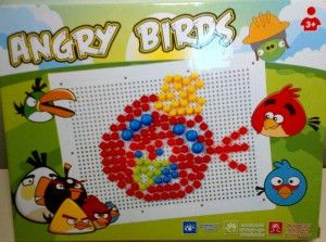 http://jualmainanbagus.com/creativity/angry-bird-imagination