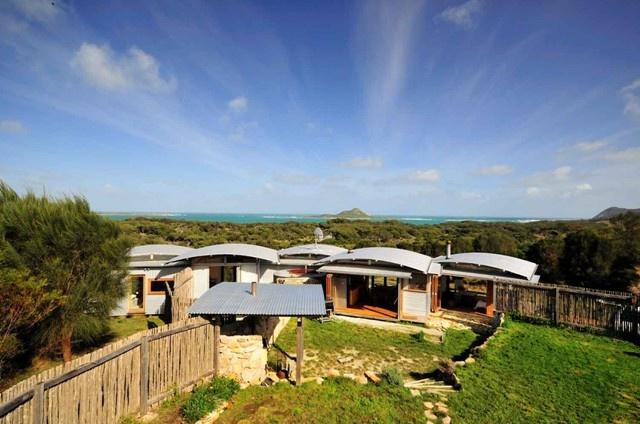 West-end-Beach-House