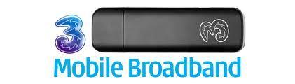http://www.comparethebigcat.co.uk/cheapmobilephones/payasyougophones3mobilethreemobile three mobile