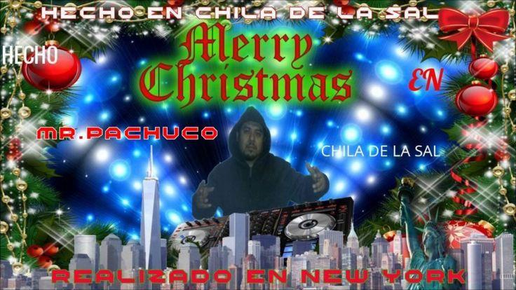 ⛄canciones y villancicos navideños 2017⛄ feliz navidad y un prospero año...