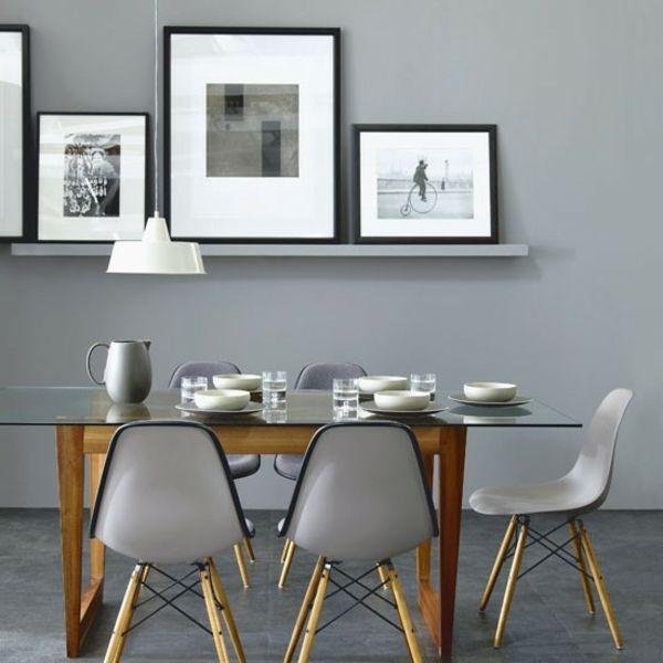 Wohnideen Esszimmer Farbe 17_2 (600×600)