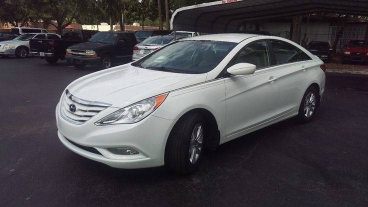 Awesome Hyundai 2017: 2013 Hyundai Sonata  2013 Hyundai Sonata.  Car is very clean with low miles (34,035). Check more at http://24go.cf/2017/hyundai-2017-2013-hyundai-sonata-2013-hyundai-sonata-car-is-very-clean-with-low-miles-34035/