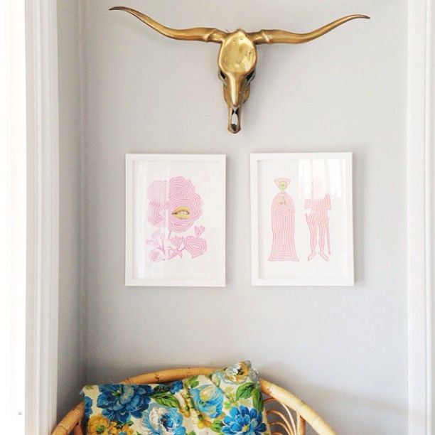 sleigh bells by Benjamin moore.: Tv Host, Brass Longhorns, Seasons, Design Stars, Stylists, Stars Winner, Hgtv S Secret