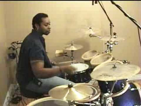 Rob Brown - Evolution of the Hip Hop Groove - Tronnixx in Stock - http://www.amazon.com/dp/B015MQEF2K - http://audio.tronnixx.com/uncategorized/rob-brown-evolution-of-the-hip-hop-groove/