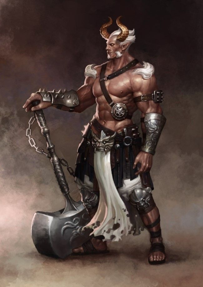 Image result for fantasy art male character art