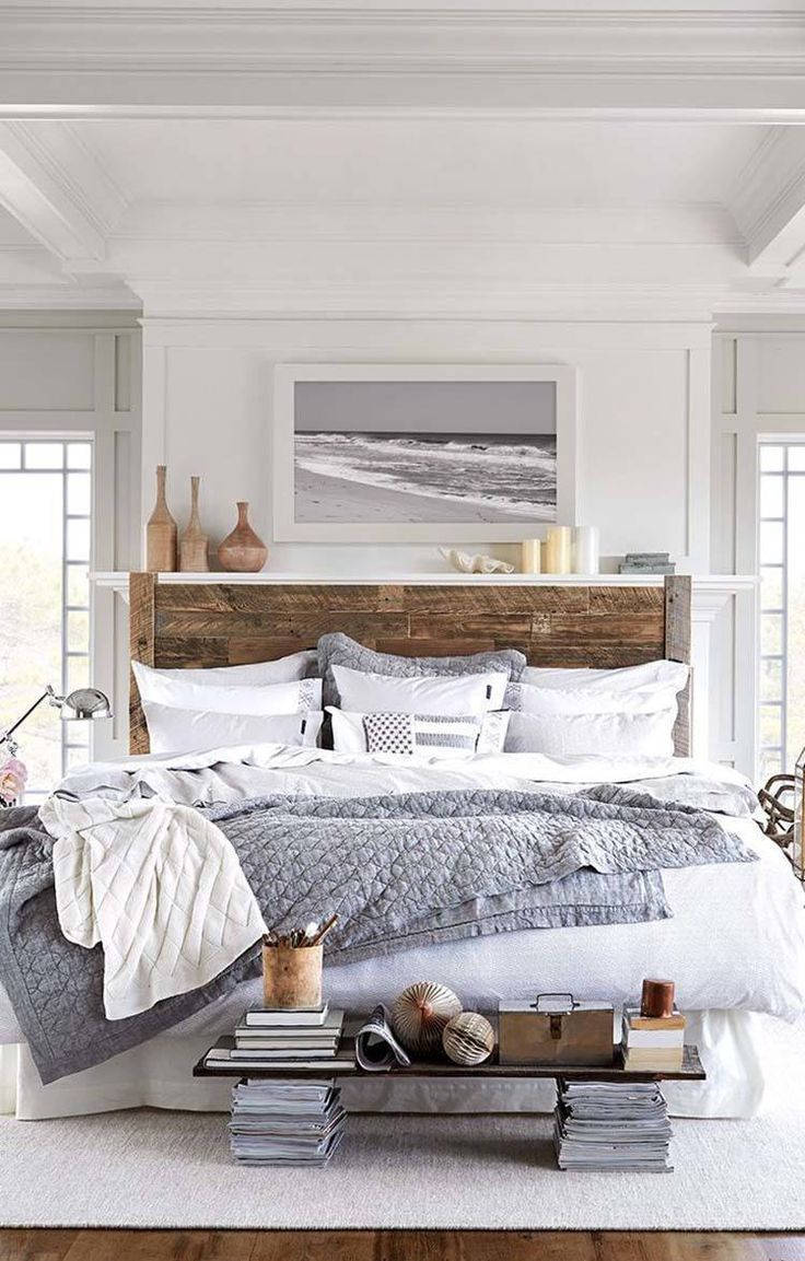 50 Dreamiest Bedroom Interiors Featured On 1 Kindesign For 2016