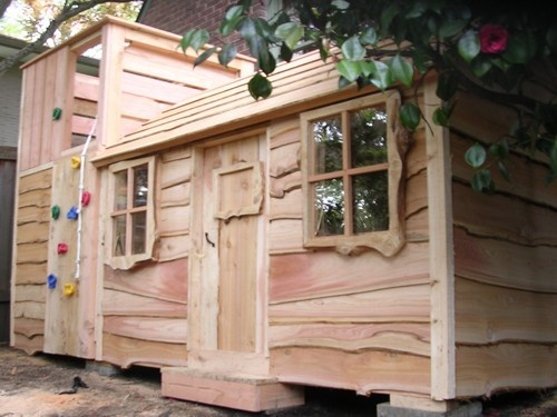 millworks custom sheds storage sheds playhouses garden sheds olympia to seattle - Garden Sheds Richmond Va