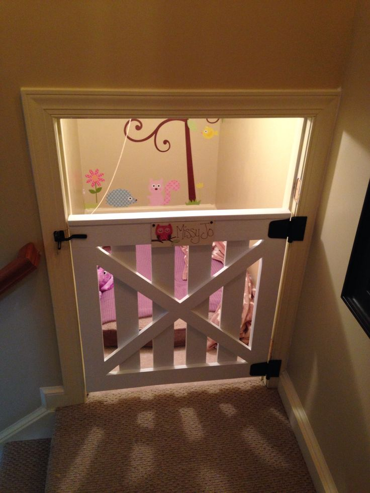 25 best ideas about dog under stairs on pinterest under for Pet bedroom ideas