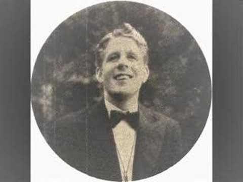 1929,#classics,#Classics #Sound,Connecticut,Fleischmann's,#Klassiker,My #Time is #Your #Time,#radio,#Rock,#Rock #Classics,Rudy,signature,#Time,Vallee,Vermont,vermonter,Yankees My #Time is #Your #Time  [Rudy Vallee  1929] - http://sound.saar.city/?p=46135