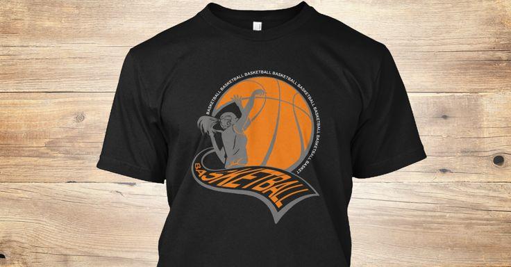 https://teespring.com/basketball-9294