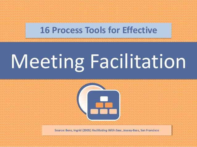 Effectively Facilitate Meeting Every Child Every Day Needs To Feel