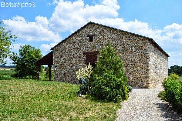 Villa Romana Baláca: római kori villagazdaság, romkert a Balaton-felvidéken | Életszépítők