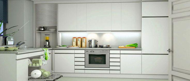 Peinture v33 pour carrelage meuble et bois ext rieur cuisine - Peinture speciale meuble de cuisine ...