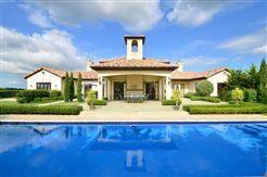 133 Goodlands Drive | Rodney District | New Zealand | Luxury Property Selection