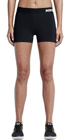 nike shorts dame - Google-søk